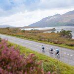 North Coast 500 cycling holiday-5