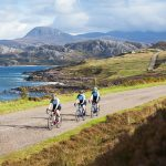 North Coast 500 cycling holiday-9